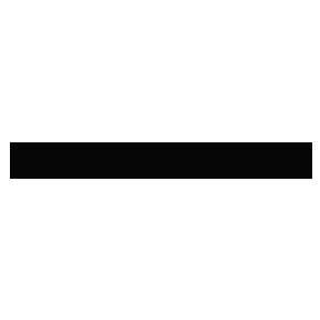 Maritan G.
