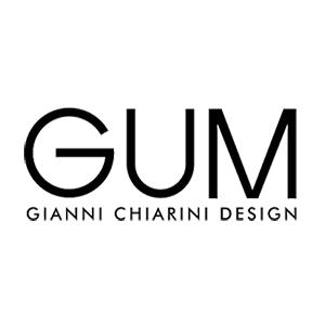 Gum by Gianni Chiarini