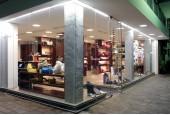 Marco Cerullo Boutique